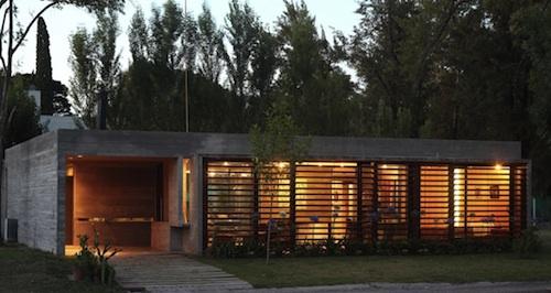 ba house1 architecture