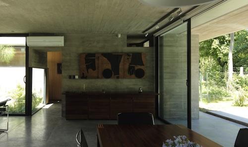 ba house10 architecture