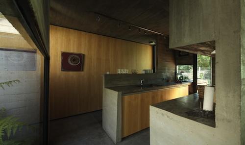 ba house11 architecture