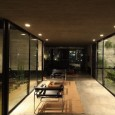 ba house12 115x115 architecture