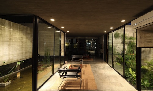 ba house12 architecture
