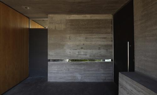 ba house13 architecture
