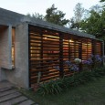 ba house15 115x115 architecture