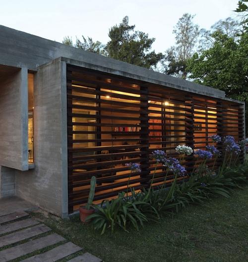 ba house15 architecture
