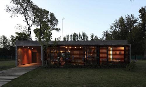 ba house2 architecture