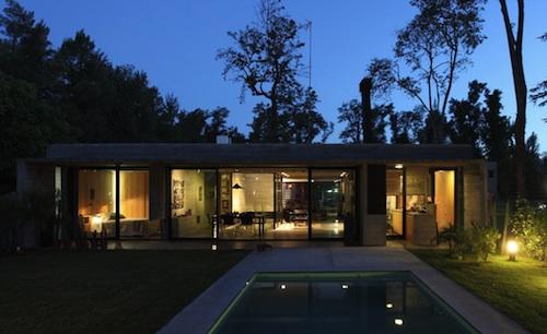 ba house3 architecture