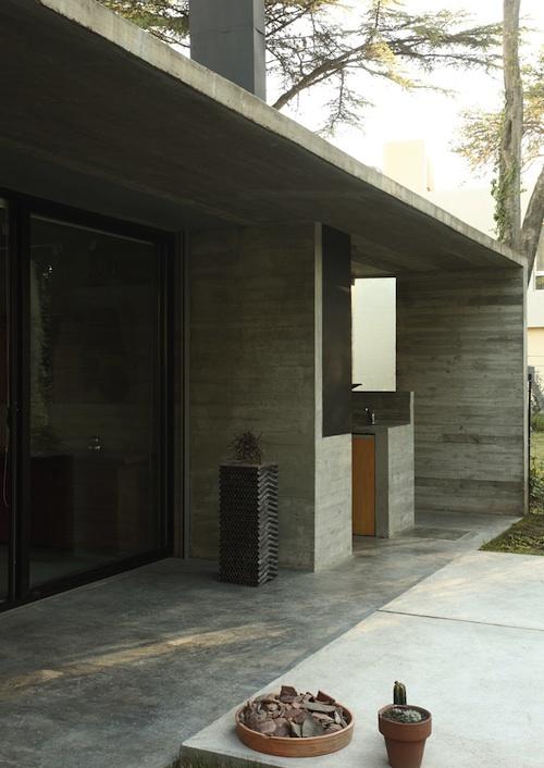 ba house5 architecture