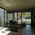 ba house8 115x115 architecture