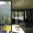 ba house9 115x115 architecture