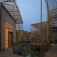 bamboohouse9 115x115 architecture