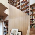 bookstair1 115x115 architecture