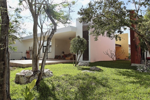 casa es1 seijo1 architecture