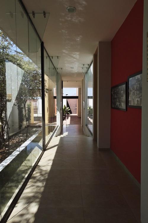 casa es1 seijo11 architecture