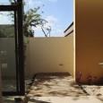 casa es1 seijo12 115x115 architecture