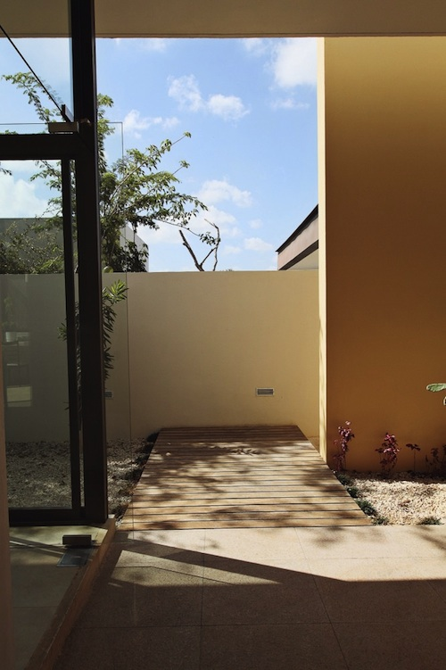 casa es1 seijo12 architecture