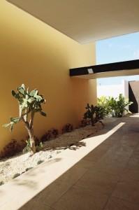 casa es1 seijo13  199x300