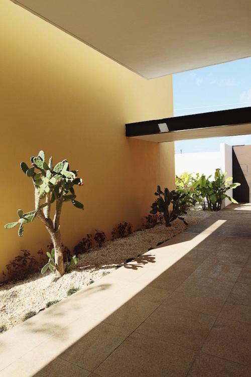 casa es1 seijo13  architecture