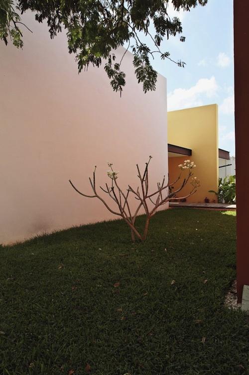 casa es1 seijo14 architecture