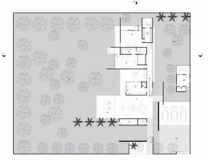 casa es1 seijo19 300x234