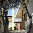 casa es1 seijo3  115x115 architecture