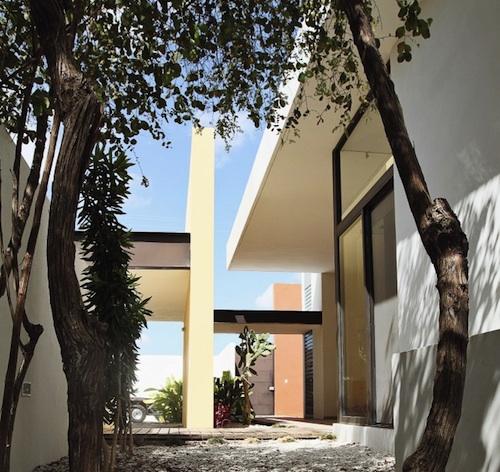 casa es1 seijo3  architecture