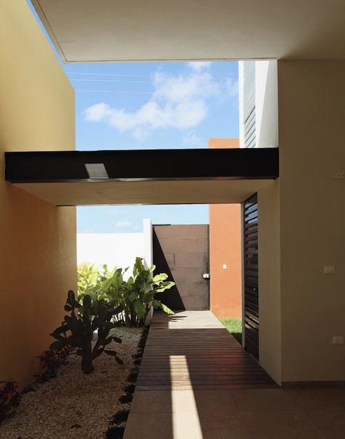 casa es1 seijo4  architecture