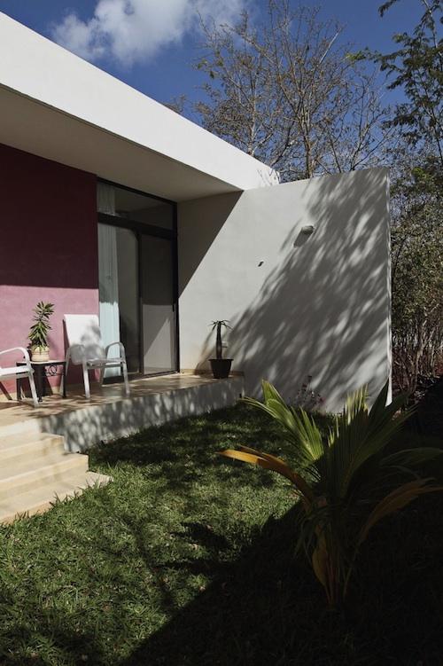 casa es1 seijo5 architecture