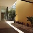 casa es1 seijo6  115x115 architecture