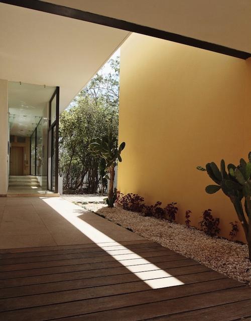 casa es1 seijo6  architecture