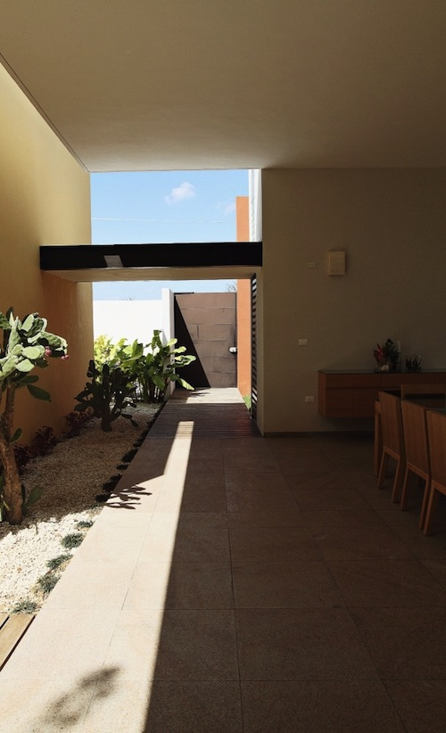 casa es1 seijo7 architecture