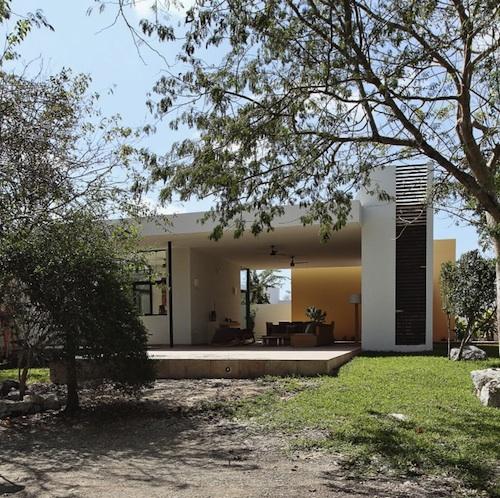casa es1 seijo9 architecture