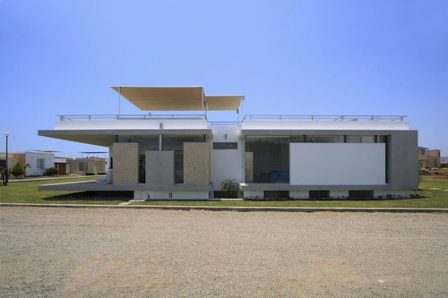 casa viva1 architecture