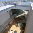 casa viva10 115x115 architecture