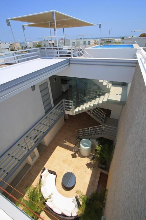 casa viva10 architecture