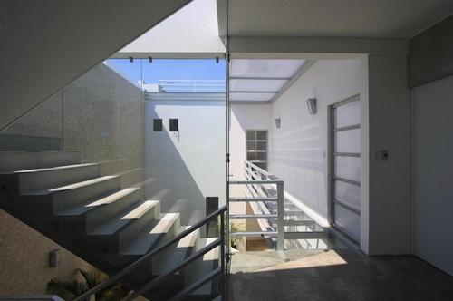 casa viva11 architecture