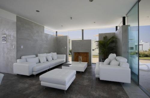 casa viva12 architecture