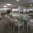 casa viva13 115x115 architecture