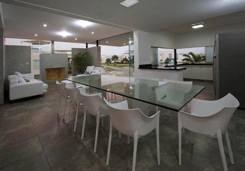 casa viva13 architecture