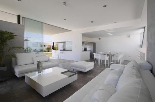 casa viva14 architecture