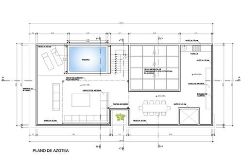 casa viva15 architecture