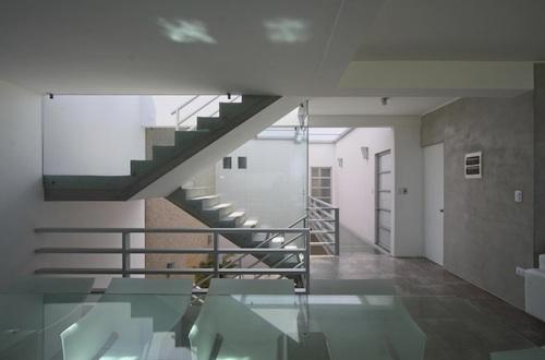 casa viva2 architecture