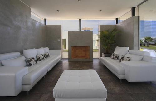casa viva3 architecture