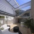 casa viva5 115x115 architecture