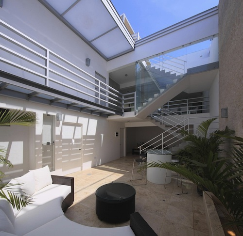 casa viva5 architecture