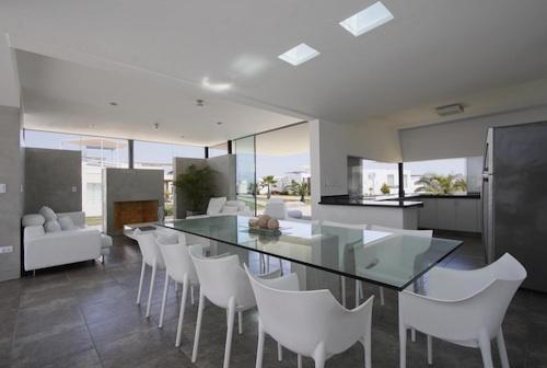 casa viva6 architecture