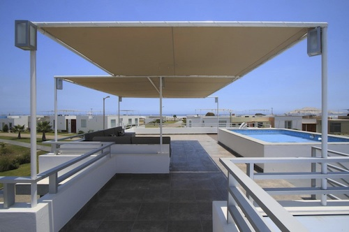 casa viva7 architecture