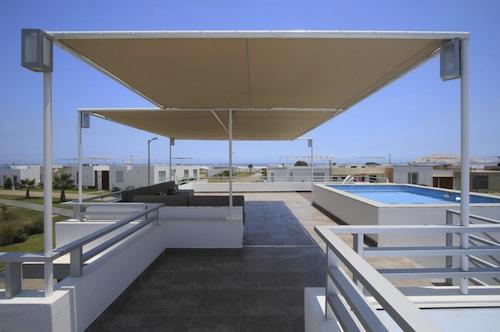 casa viva7 architecture
