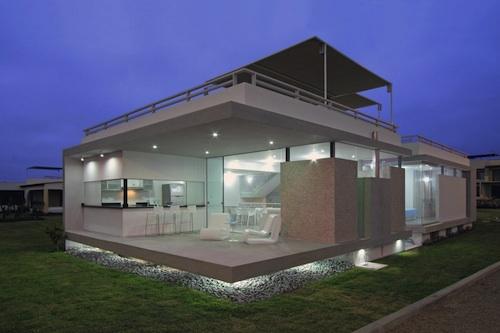 casa viva8 architecture