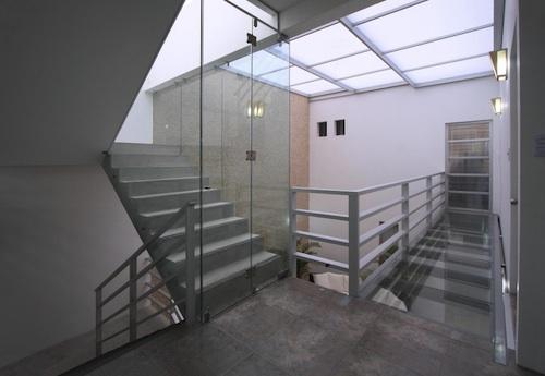 casa viva9 architecture