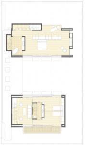city house2 177x300